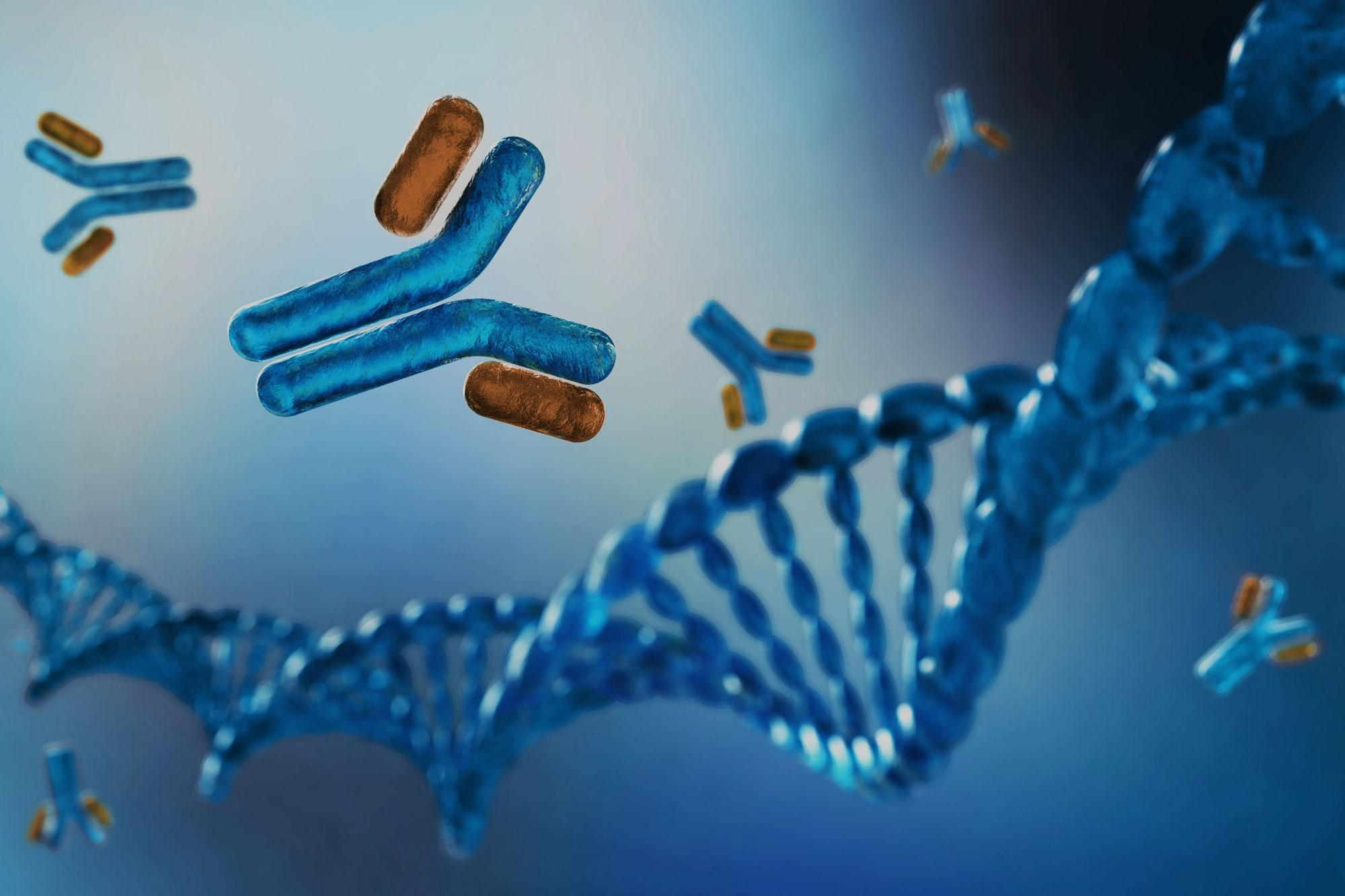 Tenax Therapeutics (TENX) Stock Shows Much Needed Bounce This Week: What Next?